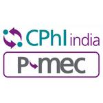 CPhI & P-MEC India